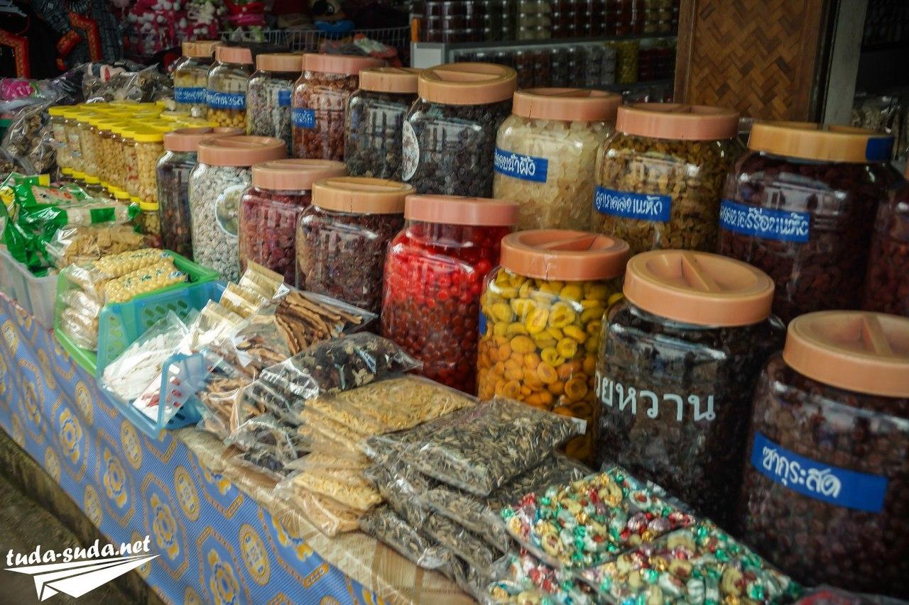 Рынок Анг Кханг