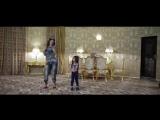 Lilit Hovhannisyan & Nanul - Im Tiknikn Es [HD] [OFFICIAL] 2015