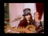 Linda Perry _What_s Up_ 4 Non Blondes - SD - MP4