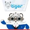 Tigerrr - открой свой бизнес по новому!