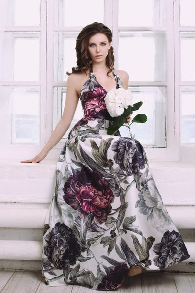 Купить Платья Официальный Сайт