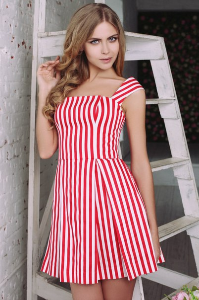 Купить Длинное Пышное Платье Недорого