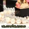 Dk-Kosmo, косметика и парфюмерия