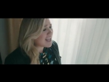 Ben Haenow ft. Kelly Clarkson - Second Hand Heart (Official Video)