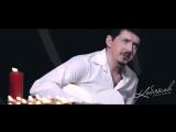 ПРЕМЬЕРА 2015! Аркадий КОБЯКОВ - Если любишь ты -HD-_HD