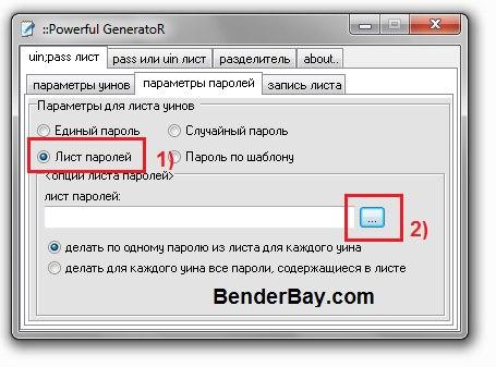 gbFb4A1Chd4.jpg