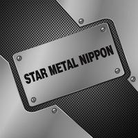 chrome_nippon