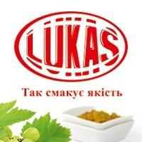 lukas_ua