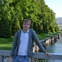 Александр Федосеенко
