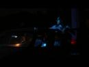 Тонкий человек (Слендермен) (The Thin Man (Slender Man)) (short filmкороткометражный фильм)