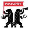 POSTSOVET