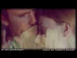 Mary Bryant - Jack Davenport (Lt. Ralph Clarke) and Romola Garai (Mary Bryant) - Always