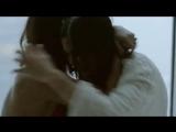 360p Серебро Serebro - Я тебя не отдам (Официальный клип 2014)