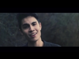 """Here Without You"" - 3 Doors Down - Sam Tsui Cover"