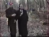 staroetv.su Городок: Встречаются как-то Стоянов и Олейников (1993) Выпуск 7