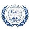 Модель ООН - Новый Шелковый Путь