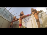 Sexy Twerk Choreography Very Hot 2015 by Hard Twerk™ HD