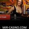 Mir-Casino.com