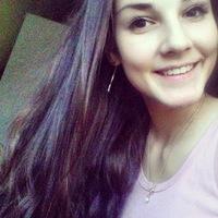 Alina Gizzatullina - -UIVe1G-Zt8