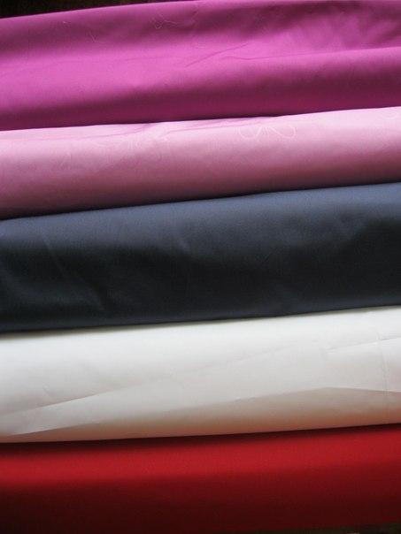 Текстильные ткани © Yesterday at 4:20 pm ЭТО НЕВЕРОЯТНО ХОРОШАЯ