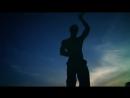 Inna Ft J Balvin -Cola Song – Зарубежные клипы – OXO.uz - Первый мультимедий