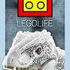 LEGOLIFE - журнал о лего / LEGO