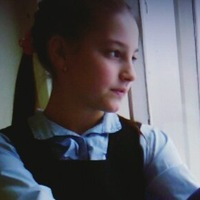 Луиза Магомедова