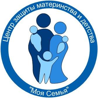 Центр охраны материнства и детства традиционно принимает участие в акции подари мне жизнь