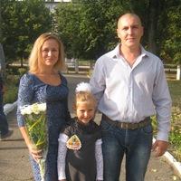 Яна Бабачук