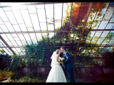 Alexey and Anna Wedding Highlights