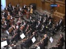 Tchaikovsky Hamlet Incidental Music RNO Pletnev concert version