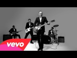 Bryan Adams - Brand New Day (Official Video)