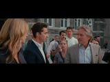 Трейлер к фильму Уолл Стрит: Деньги не спят (2010) rus