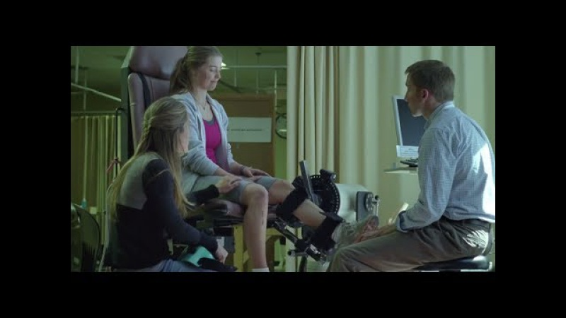 Thank You Mom - PG Commercial (Sochi 2014 Olympic Winter Games)
