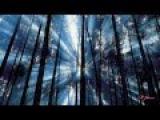 DJ X ~ Sonic ~ Blue Sun Electro Mix (HD)