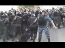 Бесславные Ублюдки Путина Из Омона 12 Июня 2017 Митинг Пушкинская 6 мая Болотная