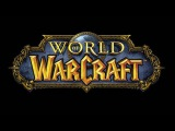 World of Warcraft Trailer | Twelve Titans Music - Dust and Light