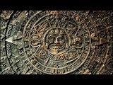 Как создавались Империи - Ацтеки ( Документальный Фильм )
