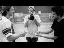 Paul Rodriguez Vs Carlos Ribeiro - The Longest Battle Ever