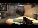 TheAmazing FRAGNATION 13 GzK Team vs Sixnine MAP 2 OF 3 cast by h4nNtv