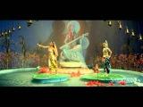 Suraj Naache - Vinod Khanna - Sridevi - Bollywood Songs - Pathar Ke Insan - Kavita Krishnamurthy