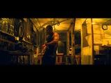 Супер Майк XXL - официальный трейлер. Премьера 2 июля в Кинозалах ЦУМа.
