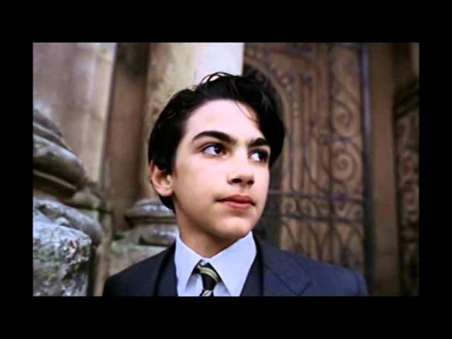 Paolo Buonvino 'Unn'é Abibi' La Piovra 8/9 Soundtrack