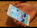 Стрим часть 4 советы людям Ремонт iPhone 6 замена стекла