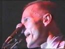 Звуки Му концерт в Лондиниуме 1989