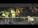 CZW: All Hell Breaks Loose Leading to the Main Event of Cage of Death XVI - StreamCZW.com
