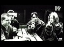 Coal Chamber - Oddity, Interview, Bradley (Live in London Astoria, London, United Kingdom 24/04/1997)