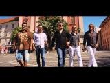 Djomla KS feat Mambo Kings - Preko Beograda do Ljubljane