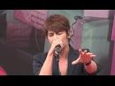 20120422汪東城絕對達令原聲帶簽唱會part01演唱假裝我們沒愛過