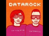 Datarock- Fa Fa Fa